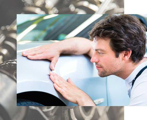 Fahrzeugaufbereitung Radolfzell