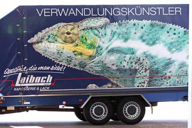 Laibach Radolfzell